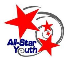 All Star Youth Logo