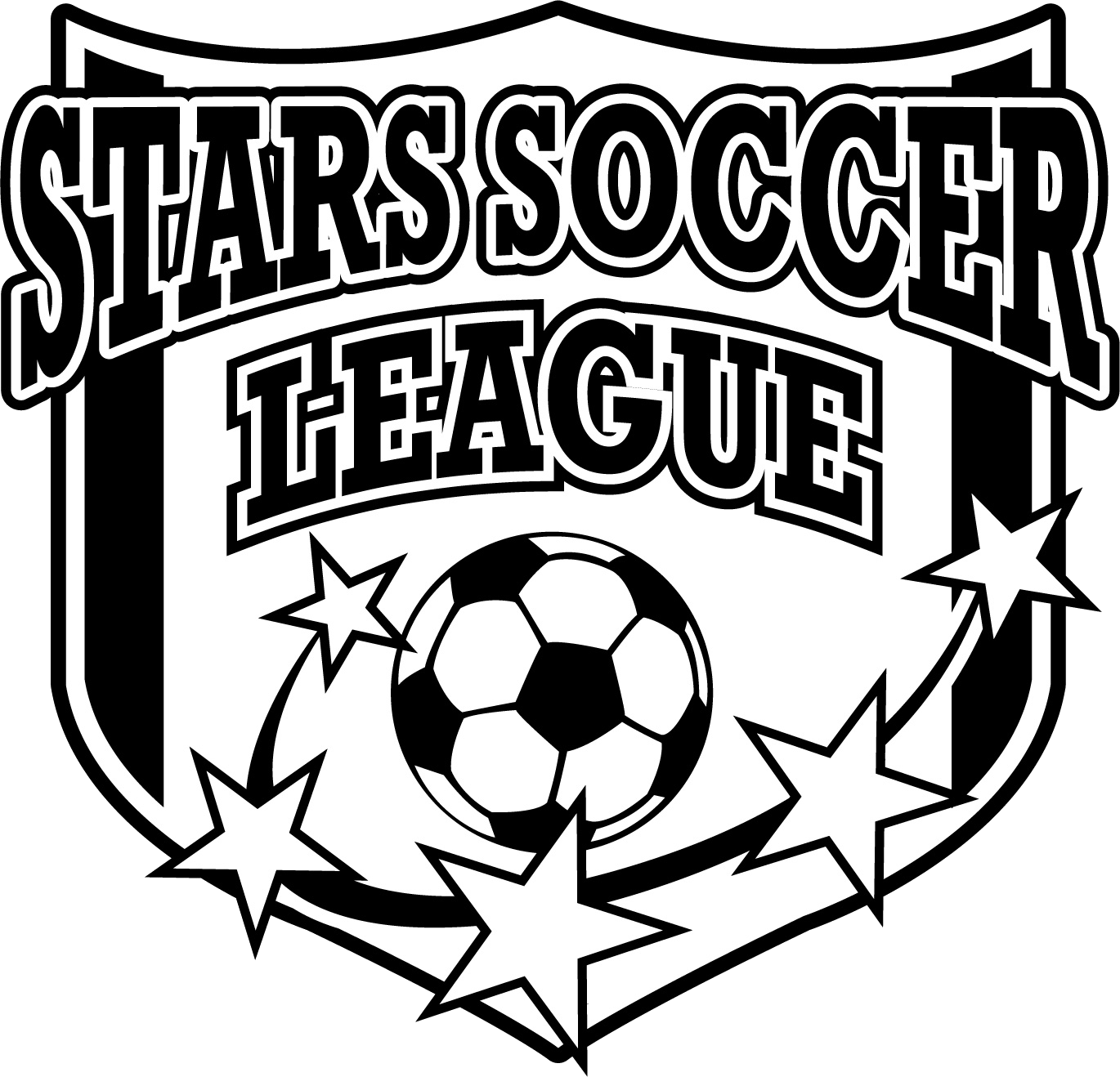 Stars Soccer League